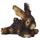 "8"" Rabbit Plush Toy (4 Pack)"