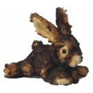 "15"" Rabbit Colossal Plush Toy"