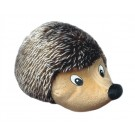 "12"" Hedgehog Colossal Plush Toy"