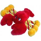 "19"" Lobster Colossal Plush Toy"