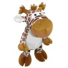 "8"" Giraffe (Case of 4)"