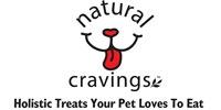 Natural Cravings Pet Treats – Wholesale Pet Treats Supplier | PrestigeProductsEast.com