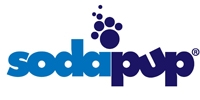 True Dogs LLC - SodaPup – Wholesale Dog Toys Supplier | PrestigeProductsEast.com