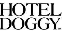 Hotel Doggy™ Pet Apparel   PrestigeProductsEast.com