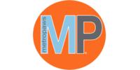 Metro Paws® | PrestigeProductsEast.com