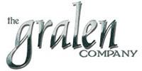 Gralen Company | PrestigeProductsEast.com