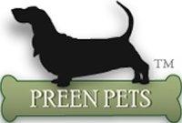 Preen Pets