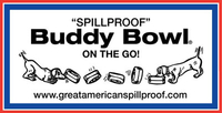 Great American Spill-Proof Products