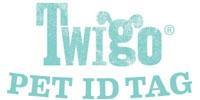 Twigo LLC