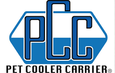 Pet Cooler Carrier®