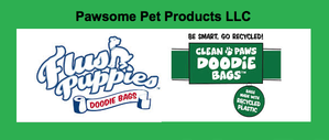 Pawsome Pet Products LLC