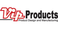 VIP Products LLC