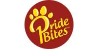 PrideBites™