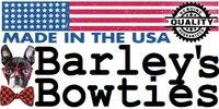 Barley's Bowties