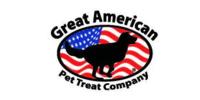 Great American Pet Treat Company