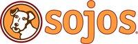 Sojo's®
