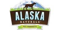 Alaska Naturals®