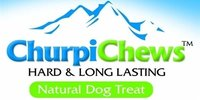 Churpi Chews™