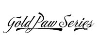 Gold Paw Series