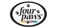 Four Paws®
