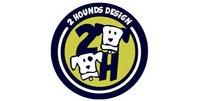 2 Hounds Design