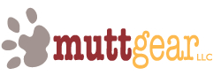 Mutt Gear LLC