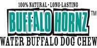 Buffalo Hornz™