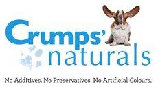 Crumps' Naturals