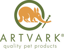 Artvark Pet Products