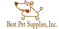 Best Pet Supplies