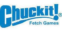 Chuckit!®