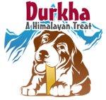 Durkha Dog Chews