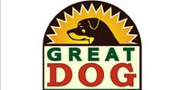 Great Dog Company