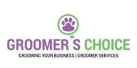 SureGrip Grooming tools