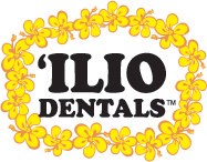 Ilio Dental Teeth Treats