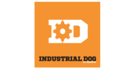 Industrial Dog