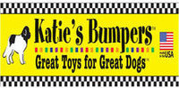 Katies Bumpers™