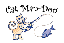 Cat-Man-Doo Inc.