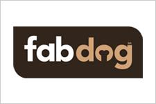 fabdog™, inc