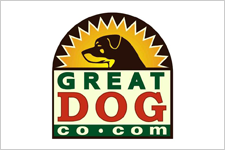 Great Dog Company