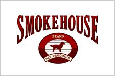 Smokehouse Pet