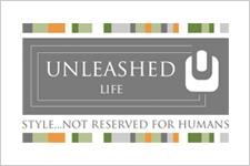 Unleashed Life®