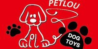 Display Bins with Toys