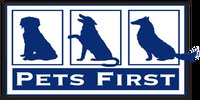 Pets First Inc