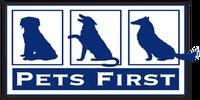 MLB Cat Collars