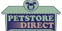 PetStore Direct