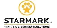 StarMark Pet Products