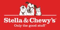 Stella & Chewy's®