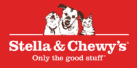 Stella & Chewy's®