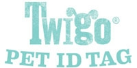 Twigo Pet ID Tags